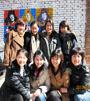 听纪录片<br>《雷锋 洒满阳光的青春记忆》<br>编导组讲述真实雷锋的故事