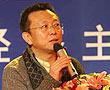 姜诗明解读主题歌歌词创作
