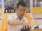 [创业非常道]邱永春:一个80后的中关村淘金客