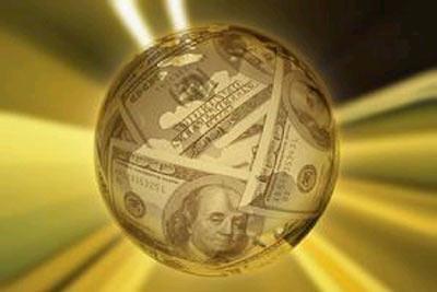 中国提议建超主权货币