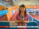 """[我在现场]张京玉:中国柔道亚运收获""""担忧"""""""