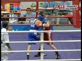 [完整赛事]亚运会拳击男子46-49公斤级决赛