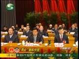 《甘肃新闻》 2011-01-16