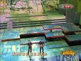 旭日阳刚组合演唱歌曲《春天里》