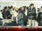 Biz Asia 2011-03-16 21:00