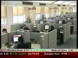 Biz Asia 2011-04-13 18:00