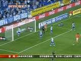 <a href=http://sports.cntv.cn/20110512/103625.shtml target=_blank>[西甲]巴伦西亚客战西班牙人 三粒进球带走3分</a>