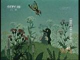 《音乐传奇》鼹鼠的故事 音乐欣赏 (一)20110718