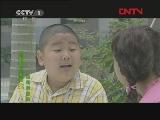 巴啦啦小魔仙28 疑幻屋惊魂 第一动画乐园 20110818