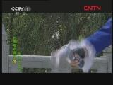 巴啦啦小魔仙31 泳池大对决 第一动画乐园 20110822