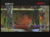 巴啦啦小魔仙34 魔法蛋糕 第一动画乐园 20110823