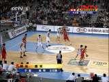 <a href=http://sports.cntv.cn/20110924/107133.shtml target=_blank>[男篮亚锦赛]半决赛:韩国VS中国 第1节</a>
