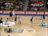 <a href=http://sports.cntv.cn/20110925/105056.shtml target=_blank>[男篮亚锦赛]三、四名决赛:菲律宾VS韩国 第4节</a>