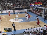<a href=http://sports.cntv.cn/20110925/102886.shtml target=_blank>[男篮亚锦赛]半决赛:韩国VS中国 第4节</a>