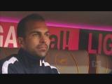 [德甲]第9轮:拜仁幕尼黑4-0柏林赫塔 比赛集锦
