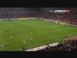 [德甲]第11轮:美因茨VS不来梅 下半场