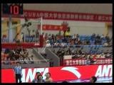 [CUBA]回顾:2011赛季 华东交大VS宁波大学 集锦