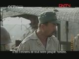 Mon frérot s'appelle Sans obstacle Episode 13