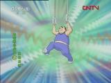 巴啦啦小魔仙之彩虹心石 27 蝉的启示 第一动画乐园(下午版) 20111114