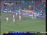[欧预赛]客场一球小胜黑山 捷克成功晋级欧洲杯