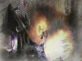 紫煞蛟龙有三好:碉堡、变身、难推倒