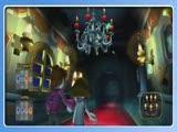 Wii全家总动员《家庭训练:魔法嘉年华》预告