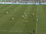 <a href=http://sports.cntv.cn/20111128/105508.shtml target=_blank>[西甲]第14轮:皇家贝蒂斯2-3皇家社会 比赛集锦</a>