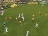 <a href=http://sports.cntv.cn/20111128/104349.shtml target=_blank>[意甲]第13轮:莱切0-1卡塔尼亚 比赛集锦</a>