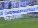 <a href=http://sports.cntv.cn/20111128/105612.shtml target=_blank>[西甲]第14轮:西班牙人1-2奥萨苏纳 进球集锦</a>