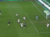 <a href=http://sports.cntv.cn/20111128/105531.shtml target=_blank>[西甲]第14轮:巴列卡诺1-2巴伦西亚 进球集锦</a>