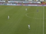 <a href=http://sports.cntv.cn/20111204/119822.shtml target=_blank>[意甲]第14轮:卡塔尼亚VS卡利亚里 上半场</a>