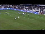 <a href=http://sports.cntv.cn/20111205/110040.shtml target=_blank>[西甲]第15轮:巴伦西亚2-1西班牙人 比赛集锦</a>