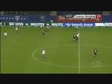 [德甲]第15轮:汉堡VS纽伦堡 下半场