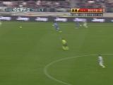 <a href=http://sports.cntv.cn/20111205/100244.shtml target=_blank>[意甲]第14轮:尤文图斯VS切塞纳 下半场</a>