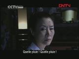 Di Renjie, Détective légendaire Episode 23