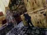 Roumi出品疆CSer 3D龙龙个人frag视频