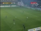 <a href=http://sports.cntv.cn/20111211/106383.shtml target=_blank>[西甲]第16轮:皇家贝蒂斯VS巴伦西亚 上半场</a>