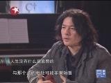日本导演岩井俊二:给电影的情书