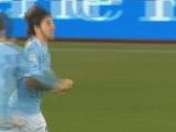 <a href=http://sports.cntv.cn/20111212/107341.shtml target=_blank>[意甲]第15轮:乌迪内斯2-1切沃 比赛集锦</a>