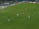 <a href=http://sports.cntv.cn/20111214/118250.shtml target=_blank>[西甲]第16轮:马拉加1-1奥萨苏纳 比赛集锦</a>
