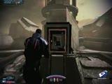 《质量效应 3》VGA2011宣传片展现超魄力战斗场面