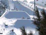 <a href=http://sports.cntv.cn/20111216/115567.shtml target=_blank>第七届红牛南山公开赛</a>