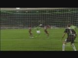 [德甲]第17轮:沃尔夫斯堡1-0斯图加特 比赛集锦