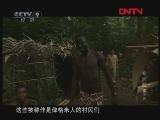 非洲纪事 第八集 寻访俾格米人 [发现之路]20111222