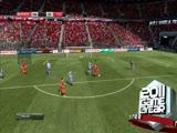 GT2011年度游戏评选:最佳体育游戏奖