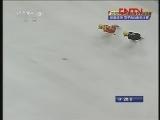<a href=http://sports.cntv.cn/20120109/119533.shtml target=_blank>[完整赛事]冬运会短道速滑 男子500米半决赛</a>