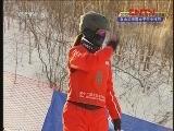 <a href=http://sports.cntv.cn/20120109/121166.shtml target=_blank>[完整赛事]冬运会自由式滑雪女子空中技巧</a>