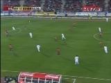 <a href=http://sports.cntv.cn/20120115/107727.shtml target=_blank>[西甲]第19轮:马洛卡VS皇家马德里 下半场</a>