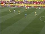 <a href=http://sports.cntv.cn/20120115/102311.shtml target=_blank>[西甲]第19轮:塞维利亚VS西班牙人 上半场</a>