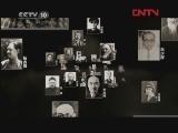 百年南社(一)[探索发现] 20120116